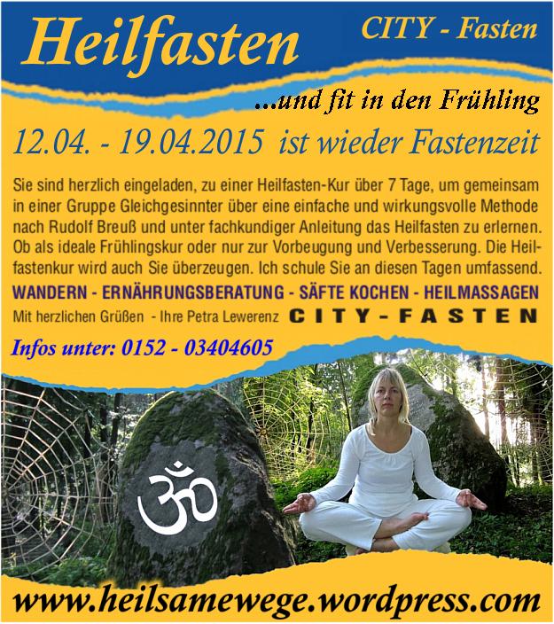 ! - a - Heilpraxis Petra Lewerenz - heilsamewege -05
